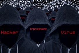 BSSN prediksi ada serangan siber pada 2020