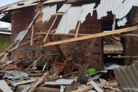 Bentrokan di kawasan Register 45 Mesuji Lampung Page 3 Small