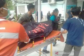 18 korban tewas kecelakaan maut bus Sriwijaya teridentifikasi