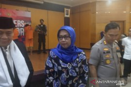 Pelaku kawin kontrak bukan warga Bogor, kata Bupati