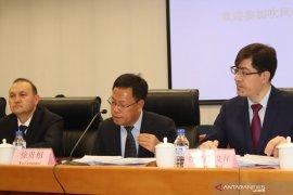 Pemerintah Otonomi Xinjiang berterima kasih atas dukungan negara Islam
