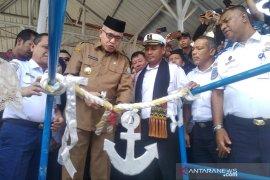Gubernur sebut kunjungan wisatawan ke Aceh meningkat,