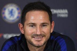 Lampard tak mau ulangi kesalahan pendahulunya soal pemain muda