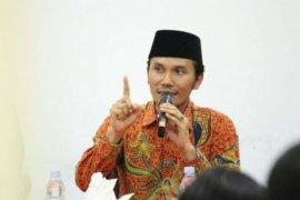 Aktivitas PETI kembali makan korban, Ketua DPRD ajak pemangku kepentingan bersama-sama cari solusi