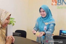 DSN-MUI : Kredit syariah 'haram' untuk produk tak halal