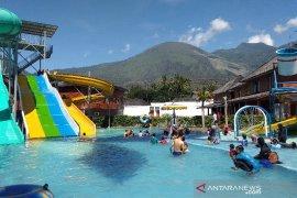 Pemkab Garut ajak pengusaha ciptakan kenyamanan untuk wisatawan