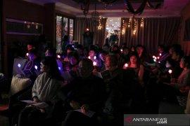 China larang perayaan Natal di sekolahan