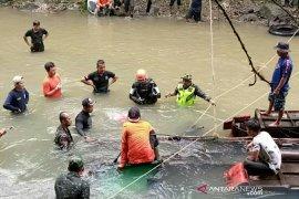 Korban meninggal dalam kecelakaan Bus Sriwijaya bertambah jadi 31 orang
