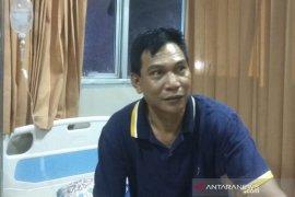 Ini kesaksian korban selamat bus Sriwijaya Bengkulu-Palembang