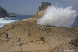 BMKG: rentetan gempa 7 Juli patut diwaspadai