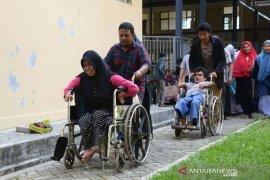 Earthquake of magnitude 5.3 rattles Banda Aceh