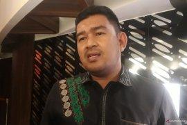 Pemerintah Aceh maksimalkan mitigasi bencana pascatsunami 2004
