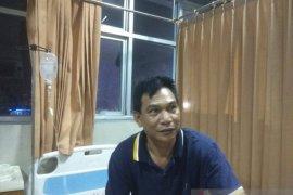 Ini kesaksian korban selamat dalam kecelakaan Bus Sriwijaya Bengkulu-Palembang