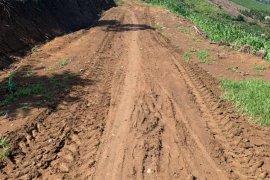 DPRD minta Pemkab periksa pembangunan jalan Ulea-Biau