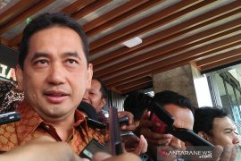 Trade deal to cut Indonesia's trade deficit with Australia: minister