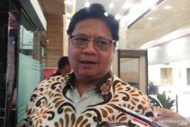 Menko Airlangga: Avtur satu harga akan dikaji Kementerian ESDM