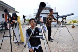 UMSU akan bangun OIF di titik nol peradaban Islam Indonesia