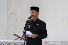 Pemerintah Kabupaten Bangka dorong Pemdes kembangkan desa wisata