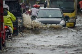 Jepang akan kirim staf ke Indonesia kerjasama pencegahan banjir