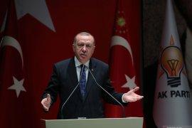 Berita dunia - Turki: Tunisia akan bantu wujudkan stabilitas di Libya