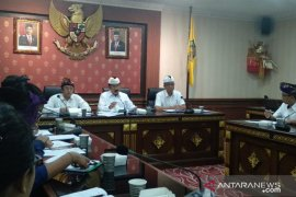 Bali minta pusat naikkan PBI-JKN yang ditanggung APBN