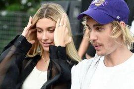 Justin Bieber pernah merasa khawatir tak bisa jadi lelaki setia