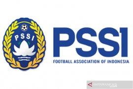 PSSI minta pemain Garuda Select III tingkatkan kemampuan diri