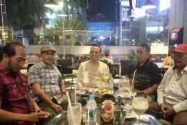 Pilkada Surabaya 2020, PKB lirik birokrat