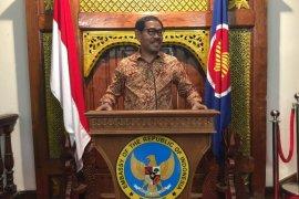 DPW NasDem Malut usul tambah dua Balon Wali Kota Ternate