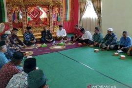 KUA di Simeulue diminta berinovasi dalam bimbingan nikah