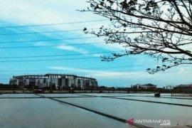 Menpora yakin Pemkot Surabaya mampu siapkan Stadion GBT untuk Piala Dunia U-20