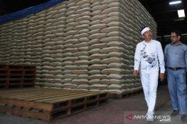 Komisi IV sarankan Bulog fokus jaga ketersediaan pangan
