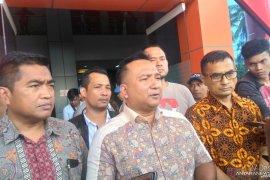 Polda Jambi tangkap oknum polisi 'beking' illegal drilling
