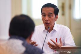 Omnibus Law: Solusi Percepatan Ekonomi Pemerintahan Jokowi