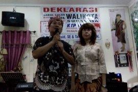 Politikus NasDem maju Pilkada Surabaya melalui jalur independen