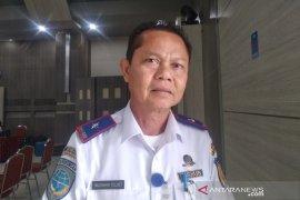 Dishub Banda Aceh imbau wisatawan tidak bawa mobil ke Sabang