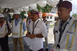 PT Pelindo III Banjarmasin dukung pengembangan wisata daerah