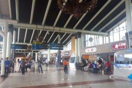 Bandara Soekarno-Hatta tutup penerbangan komersial hingga 1 Juni