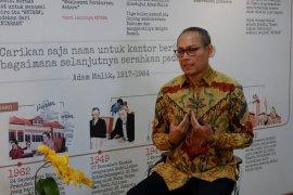Indonesia nyatakan siap ikut produksi vaksin COVID-19 bersama ASEAN-China