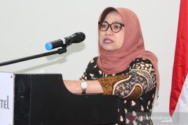 One in 17 children in East Kalimantan faces sexual violence