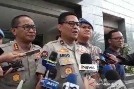 Polisi selidiki kasus penipuan diduga libatkan Mendag Agus Suparmanto