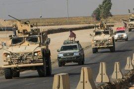 Ulama Syiah Irak siap kerja sama dengan musuh politik usir AS