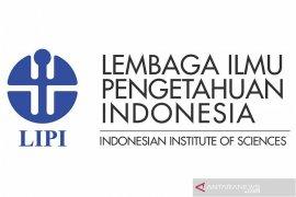 Peneliti LIPI: Virus dapat ditemukan di sperma
