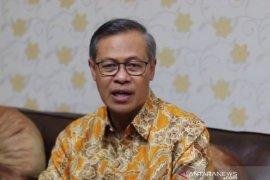 Komisi II DPRD Kaltim minta Disperindagkop rutin sidak Pasar