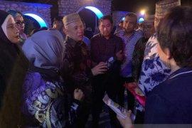 Menkop sarankan UMKM Gorontalo kembangkan produk berbasis ikan laut