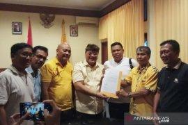 Golkar Bali terima permohonan maaf kadernya Sukerana