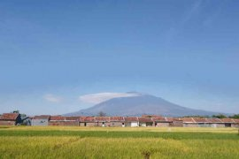 Jalur pendakian Gunung Ciremai kembali dibuka mulai 30 Desember