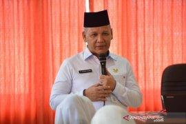 Madrasah di Kalsel ikuti kebijakan penghapusan UN