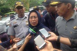 Ombudsman temukan ada pungli di Terminal Bekasi