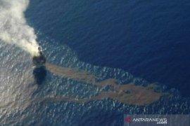 Akibat pencemaran minyak di Laut Timor, rakyat NTT tuntut Australia 15 miliar dolar AS